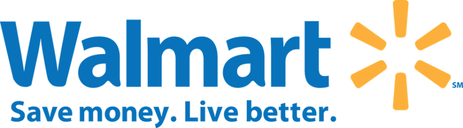 walmart-logo